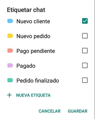 Etiquetachat_IdeaComunicación_WhatsAppBusiness