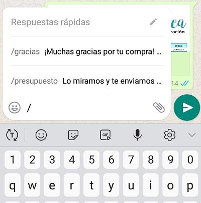 Respuesta rápida_IdeaComunicación_WhatsAppBusiness